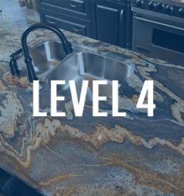 Level 4 Granite
